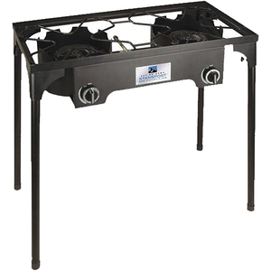 Stansport Stove