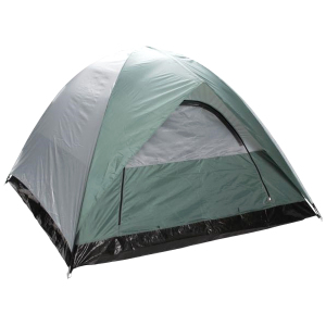 Stansport MCKINLEY Expedition Tent