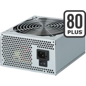 Coolmax ZX-700 ATX12V & EPS12V Power Supply