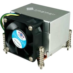 Dynatron K666 Cooling Fan/Heatsink