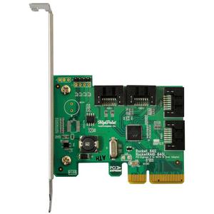 HighPoint Rocket 640L 16-port Serial ATA Controller