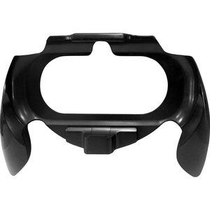 CTA Digital Hand Grip for PS Vita
