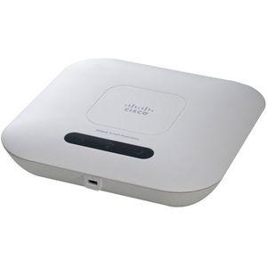 Cisco WAP321 IEEE 802.11n 300 Mbit/s Wireless Access Point - ISM Band