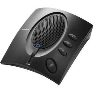 ClearOne CHAT 60-U USB Personal Speakerphone