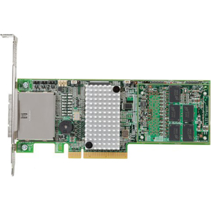 Lenovo ServeRAID M5100 Series 512MB Cache/RAID 5 Upgrade for IBM System x