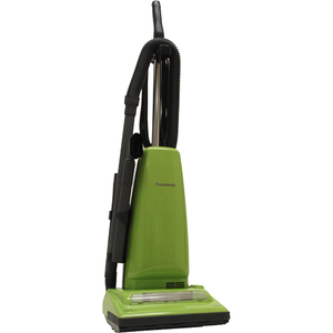 Panasonic New! Bagged Upright Vacuum Cleaner