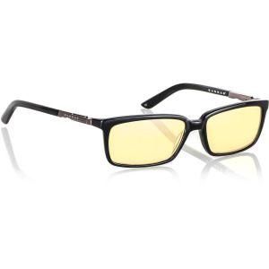 Gunnar Optiks HAUS Advanced Computer Eyewear