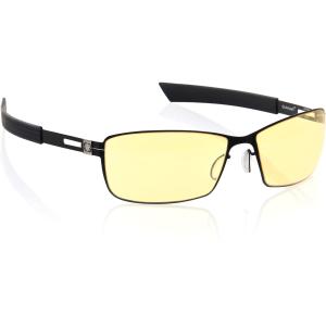 Gunnar Optiks Vayper Advanced Gaming Eyewear