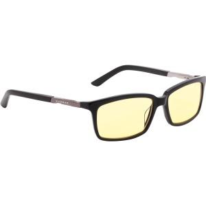 Gunnar Optiks HAUS Advanced Computer Eyewear