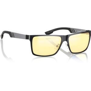Gunnar Optiks Vinyl Advanced Computer Eyewear