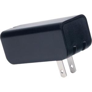 Mizco AC Adapter