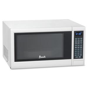 Avanti 1.2 cu ft. Microwave