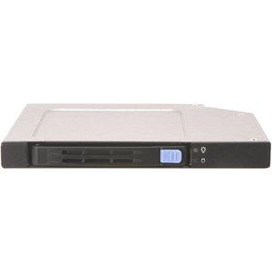 Chenbro SK51102 Drive Bay Adapter Internal