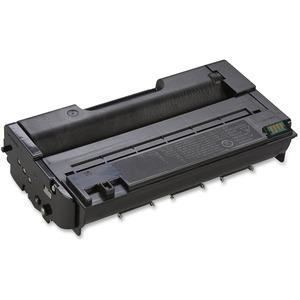 Ricoh SP 3500XA Original Toner Cartridge