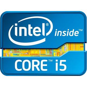 Intel Core i5 3470 / 3.2 GHz processor