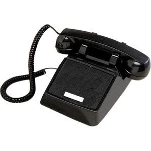 ITT Standard Phone - Black