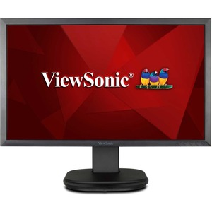 "Viewsonic VG2239m-LED 22"" LED LCD Monitor"