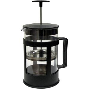 Stansport French Coffee Press - Tritan - Bpa Free - 800 ml