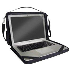 "InfoCase Carrying Case for 13"" Ultrabook, MacBook Air"