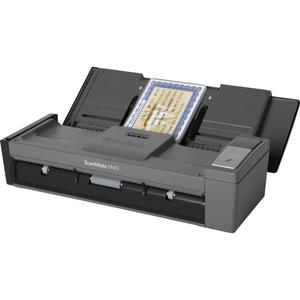 Kodak ScanMate i940 Sheetfed Scanner - 600 dpi Optical