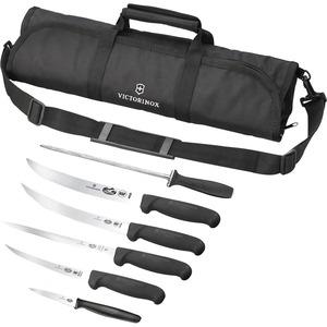 Victorinox Field Butcher Dressing Cutlery Kit