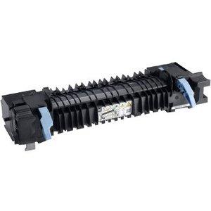 Dell 110 Volt Fuser for Dell C3760n/ C3760dn/ C3765dnf Color Laser Printers
