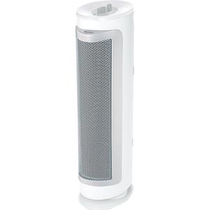 Holmes HAP716-U True HEPA Allergen Remover Air Purifier Tower