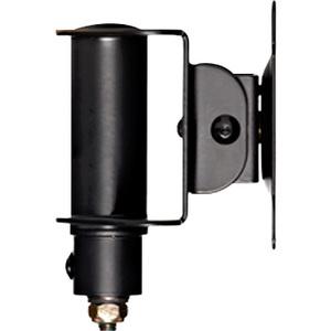 DoubleSight Displays Add On VESA Bracket (Flex Stand Model) TAA