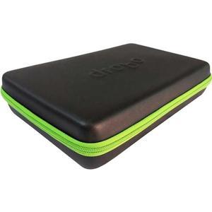 Drobo Portable Hard Drive Case