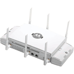 Zebra AP-8132 IEEE 802.11n 450 Mbit/s Wireless Access Point - ISM Band - UNII Band