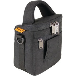 Ape Case Carrying Case for Camera, Camera Equipment, Memory Card, Battery, Accessories