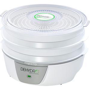 Presto Electric Food Dehydrator