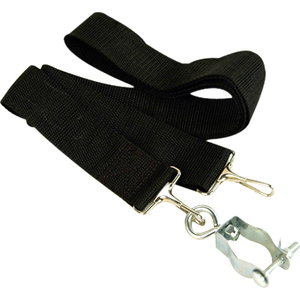 Arnold Carrying Strap