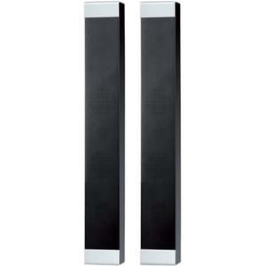 NEC 15 W RMS Speaker SP-RM2
