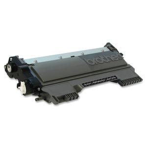 West Point Remanufactured Toner Cartridge - Alternative for Brother (TN-450)