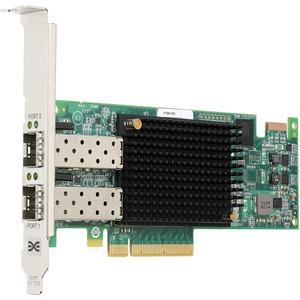 Emulex Lenovo ThinkServer Fibre Channel Host Bus Adapter