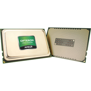 AMD Opteron 6378 Hexadeca-core (16 Core) 2.40 GHz Processor - Socket G34 LGA-1944Retail Pack **