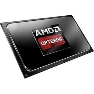 AMD Opteron 6320 Octa-core (8 Core) 2.80 GHz Processor - Socket G34 LGA-1944Retail Pack **