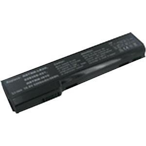 Battery Biz A7J90UT (ProBook 6360b) Battery