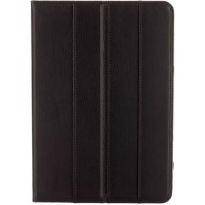 M-Edge Incline Carrying Case for iPad mini - Black