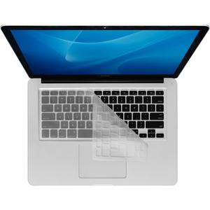 KB Covers Notebook Keyboard Skin