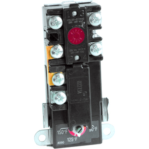 SGL WATER HEATER THERMOSTAT