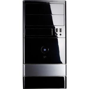 Rosewill Dual-Fan Micro ATX Mini Tower Computer Case