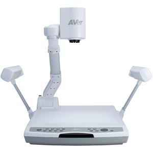 AVer Vision PL50 Document Camera