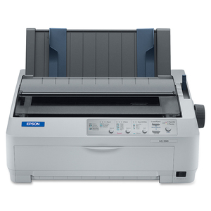 C11C558001