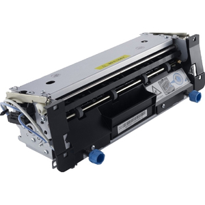 Open Box: Dell 110v Fuser for Letter Size Printing for Dell B5460dn/ B5465dnf Laser Printers