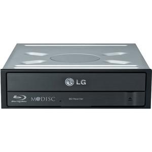LG BH16NS40 Internal Blu-ray Writer