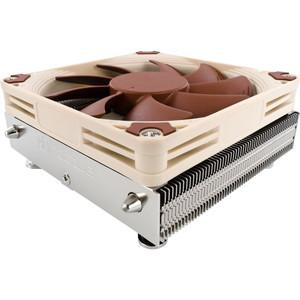 Noctua NH-L9i Cooling Fan/Heatsink