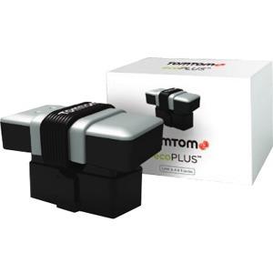 TomTom ecoPLUS Vehicle Performance Monitor