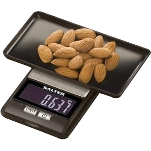 Salter Electronic Diet Scale